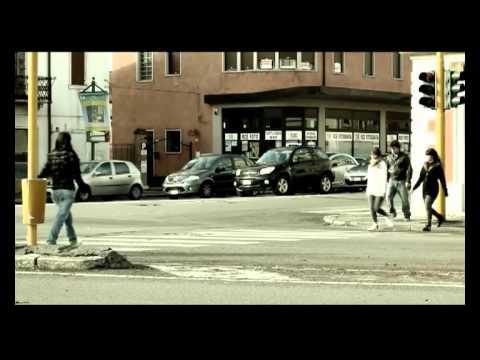Cupo  - Otto Ohm - Video Ufficiale