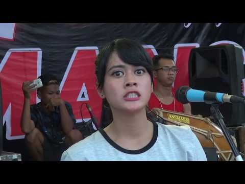 Download Maya Sabrina – Sumpah Mati Aku Cinta – Romansa HK Mp3 (5.3 MB)