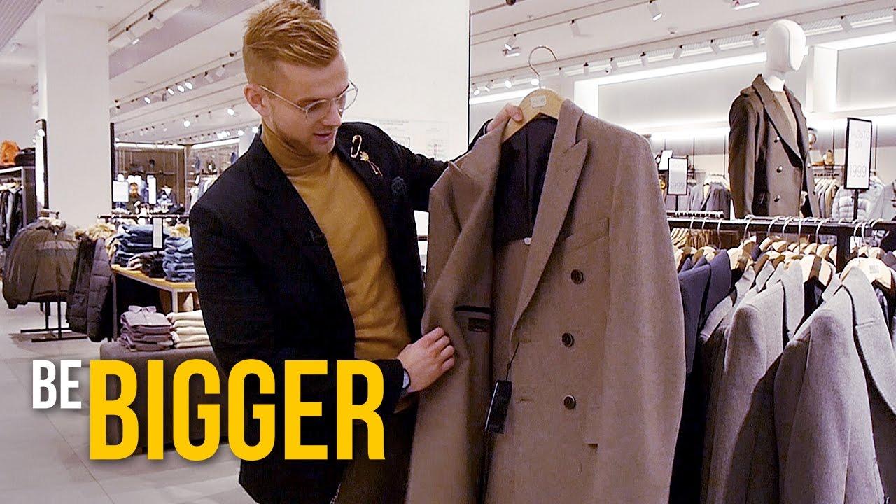 Пиджаки и костюмы из раздела мужская одежда пользуются большой популярностью у покупателей интернет-магазина ozon. Ru, в особенности коллекции этого года.