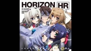 「境界線上のホライゾン」~ドラマCD「境界線上のホライゾンHR」2 境界線上のホライゾン 検索動画 38