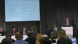Improved survival for adult acute lymphoblastic leukemia (ALL) patients