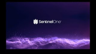 SentinelOne - Autonomous Endpoint Protection That Saves You Time