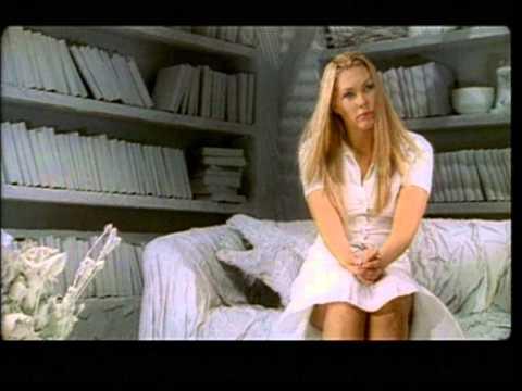 Ева Польна - Так важно (Official Video)