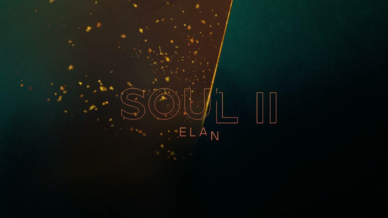 New release from sebastian plano