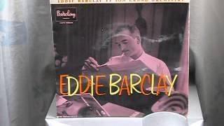 Eddie Barclay et son Grand Orchestre Mon P