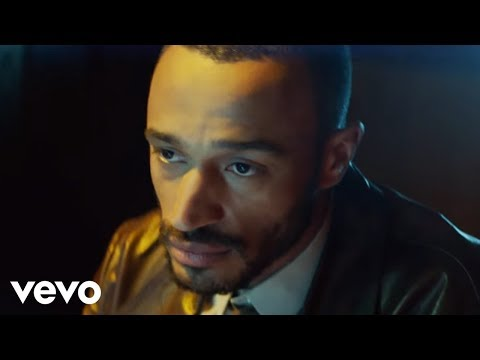 Mr. Probz - Fine Ass Mess (Official Video)