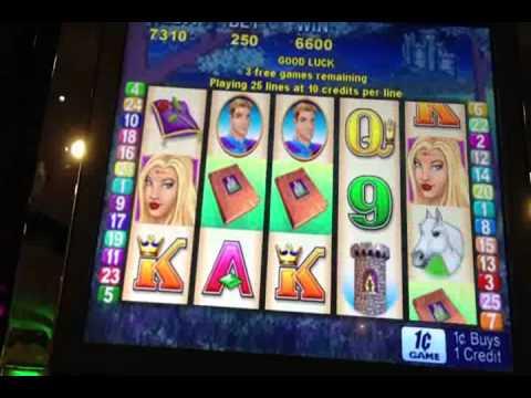 free bonus slots online heart spielen