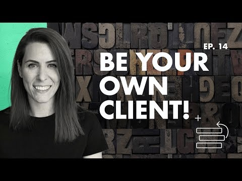 How to Build a Passive Income Business— w/ Melinda Livsey Ep. 14
