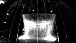 "Marconi Union - ""Sleepless"" (Experimental Music Video)"