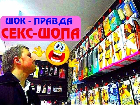 Доска объявлений Санкт-Петербург: Знакомства, Девушки ищут