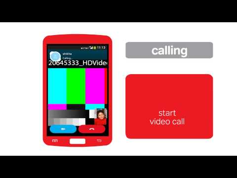 How To Install And Set Up Skype On Your Android Smartphone English