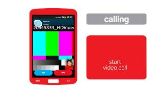 How to install and set up Skype on your Android smartphone? (English)