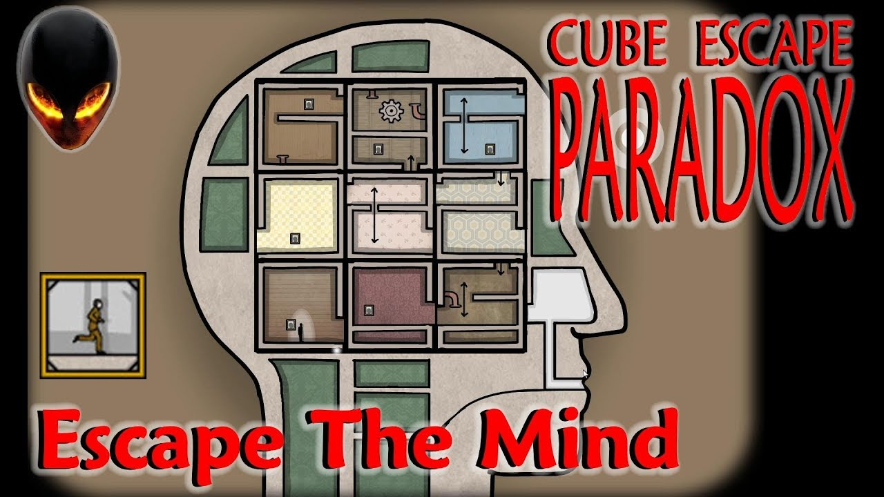 エスケープ パラドックス キューブ 【脱出ゲーム】「Cube Escape:Paradox(キューブエスケープ:パラドックス)」の攻略一覧