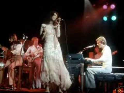 Carpenters - Our Day Will Come