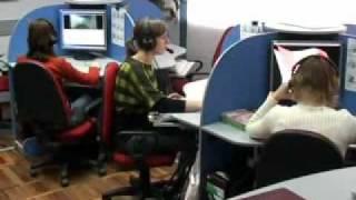 Лингафонный мультимедийный кабинет(Лингафонный мультимедийный кабинет Tecnilab IDM Premium, установлен в Кременчугском педагогическом училище в 2008..., 2010-05-27T08:53:14.000Z)
