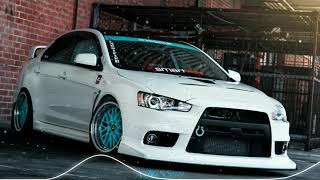 🔈BASS BOOSTED🔈 CAR MUSIC MIX 2018 🔥 BEST EDM, BOUNCE, ELECTRO HOUSE #1 mp3