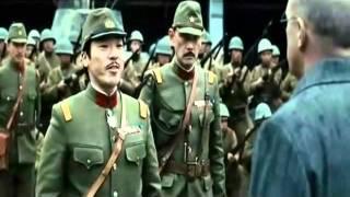 映画「ジョン・ラーベ」の世界公開は2009年2月7日。サヨク映画祭として...
