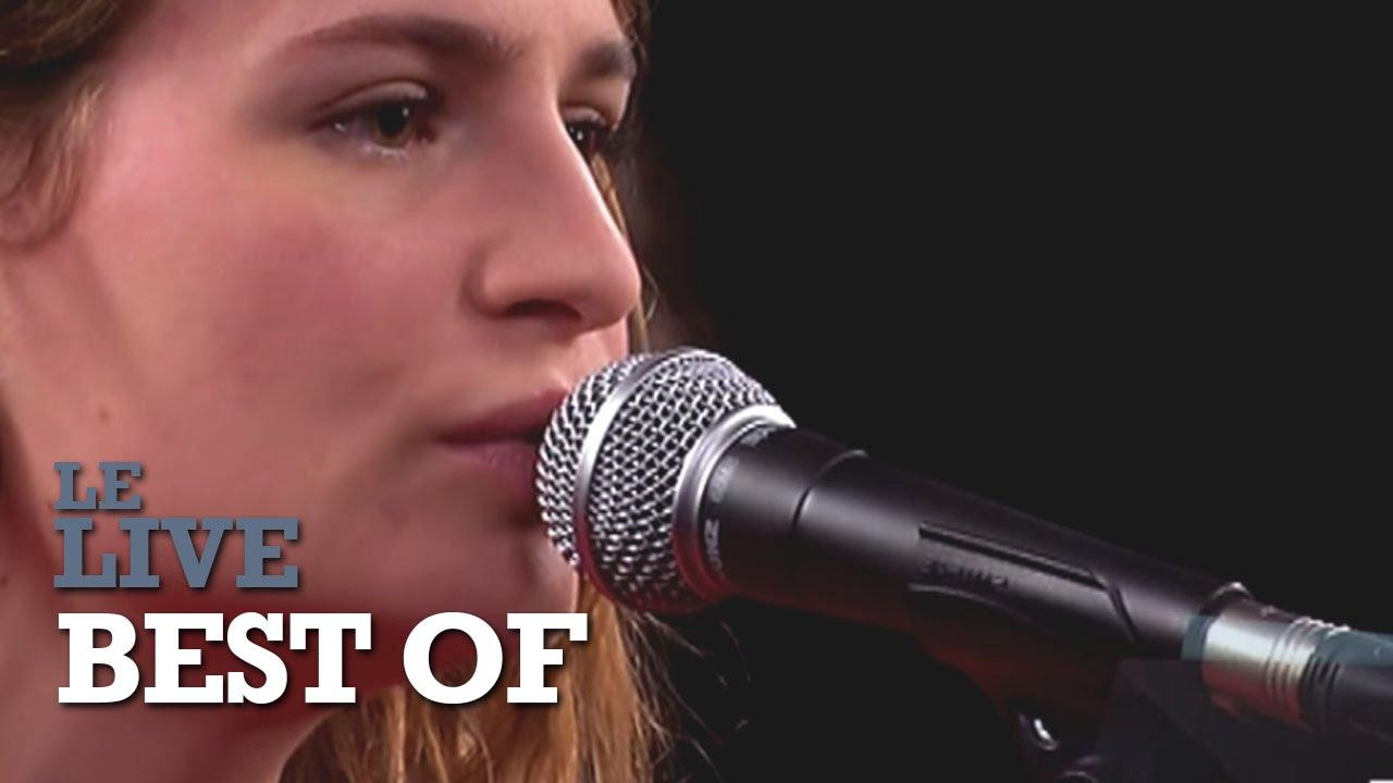 christine-and-the-queens-paradis-perdus-figaro-live-musique
