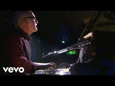 Ludovico Einaudi - Time Lapse