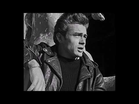tribute-to-james-dean