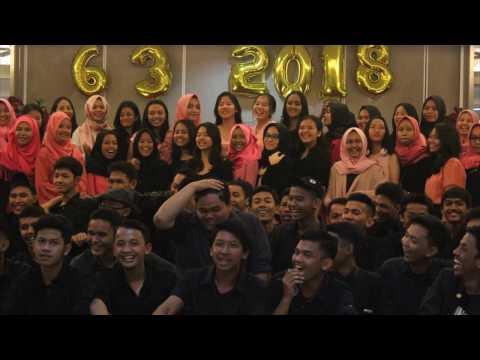 Makrab SMAN 63 Jakarta 2018