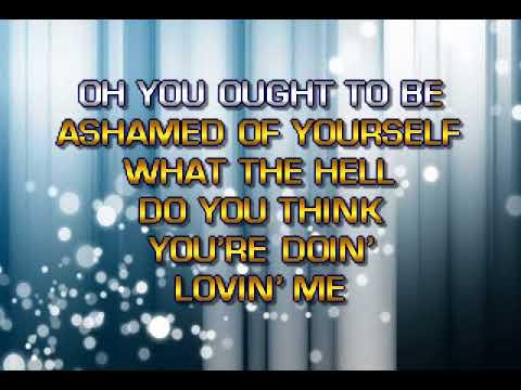 Jennifer Hudson - Spotlight Karaoke