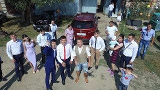 Веселая Свадьба Григорьевых