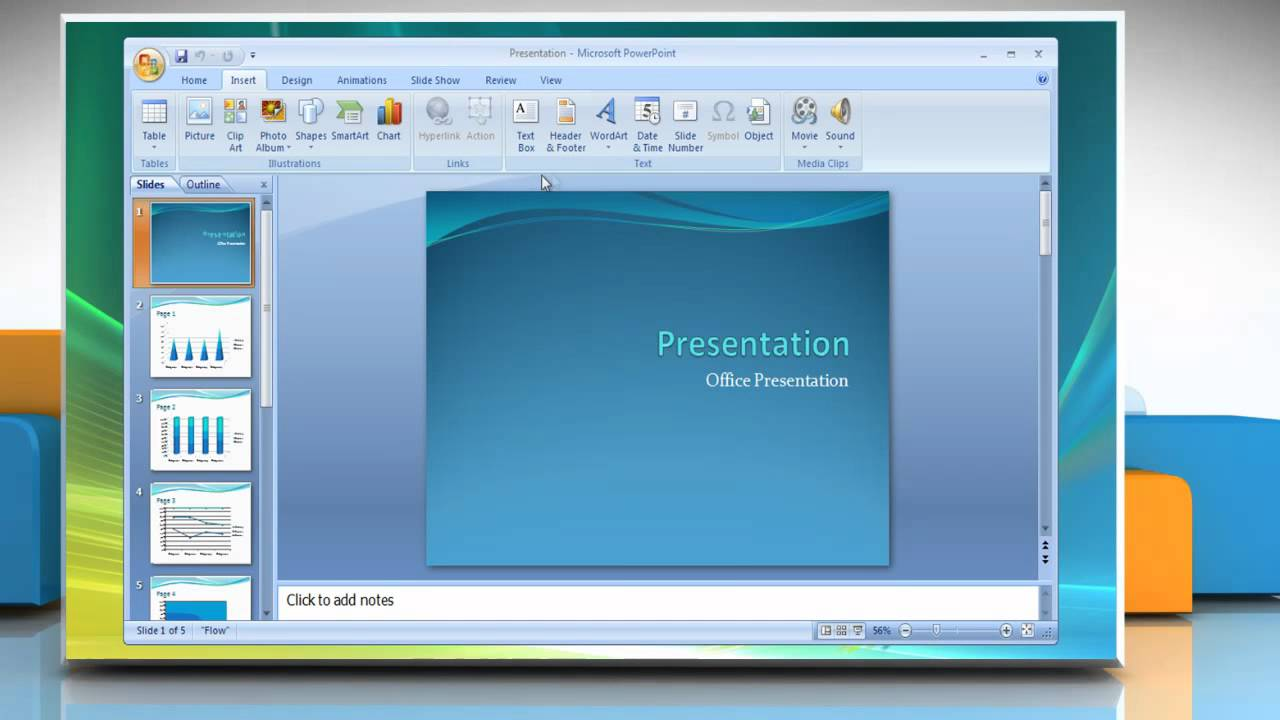 how to buy powerpoint 2007