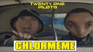 The Funniest Chlorine Memes! - Twenty One Pilots Chlorine