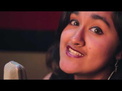 Raaz Aankhein Teri   Female Cover   Ankita   Arijit Singh   Raaz Reboot