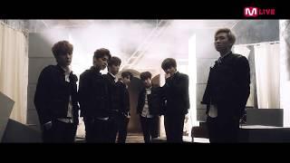 2015 BTS LIVE TRILOGY EPISODE I. BTS BEGINS teaser