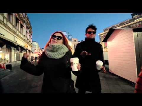 Guru Groove Foundation feat. Damir Kedžo - Wish I Didn't Miss You (Angie Stone cover)