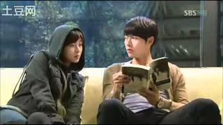 Los 7 Mejores Doramas Coreanos