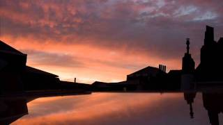 Tintamarre - Charles Loos Trio