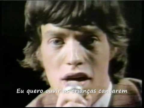As Tears Go By,Rolling Stones ( legendado pt ).wmv