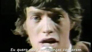 As Tears Go By,Rolling Stones ( legendado pt ).wmv