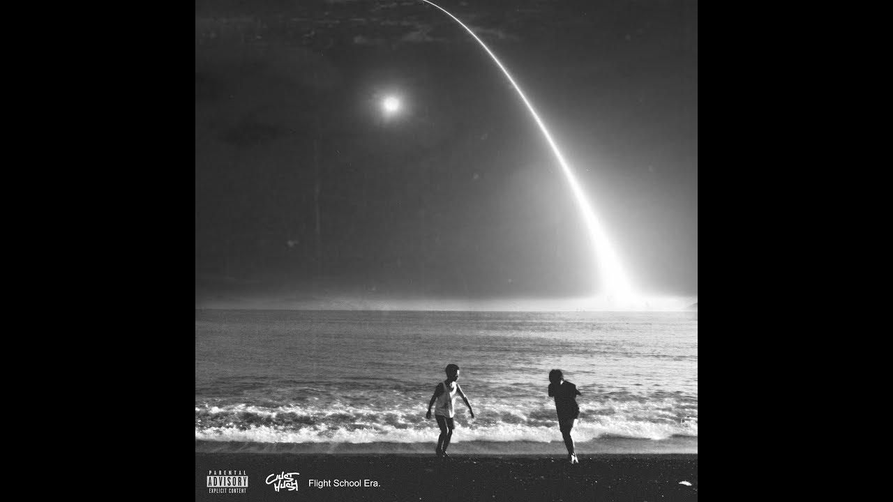 Download Just Hush - '06