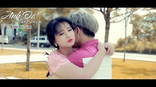Anh Đã Từng Yêu Em ( OST Thần Bài Khô Mực ) Dương Nhất Linh | MV Official