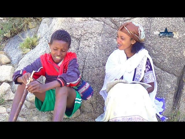 New Eritrean Series Kaliety 2019- ኳሌቲ - Part 06.mp4
