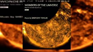 Invisible Light - Wonders of the Universe