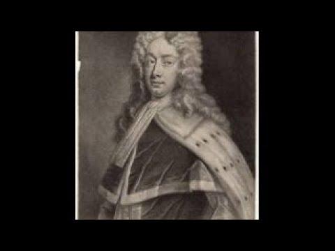 Monográficos zona cero, Gormogones el Duque de Warthon.
