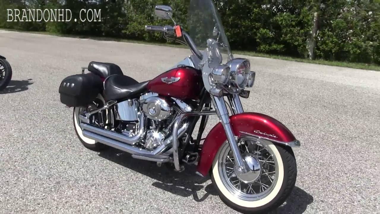 Craigslist Knoxville Motorcycle Kayamotor Co
