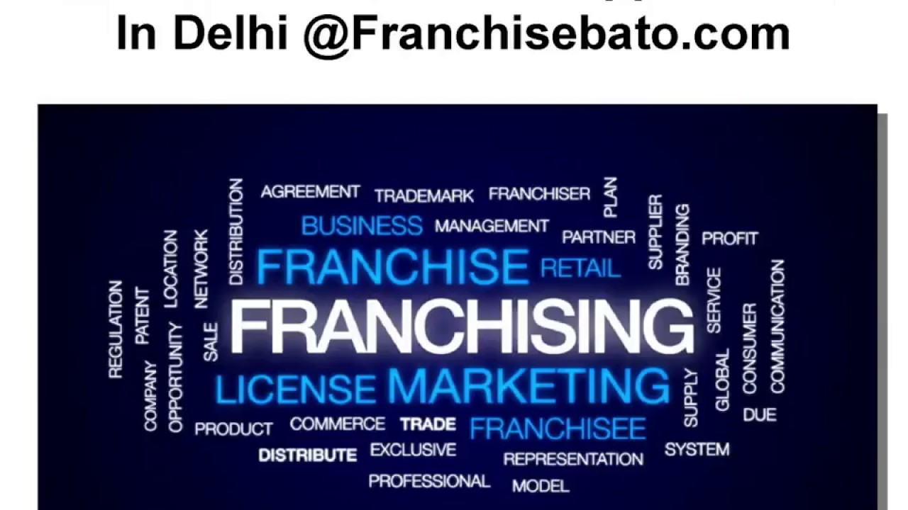 Image result for marketing franchise opportunities