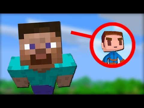 Thumbnail: 107 Things You Didn't Know About Minecraft