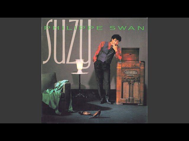 Suzy (Single)