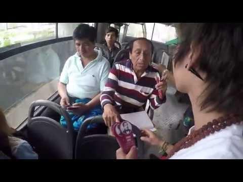 Cultura PE: Felipe Pardo y Aliaga