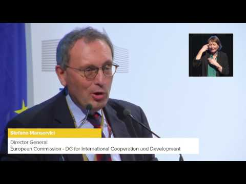 EDD17 - Snapshot - Africa Renewable Energy Initiative