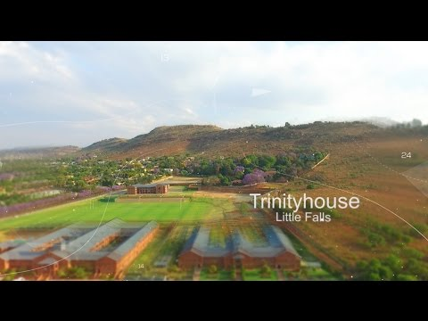 Trinityhouse Little Falls | Campus Promo | 2017