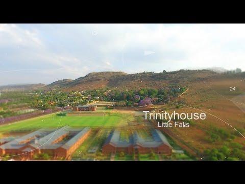 Trinityhouse Little Falls | Campus Promo | 2017