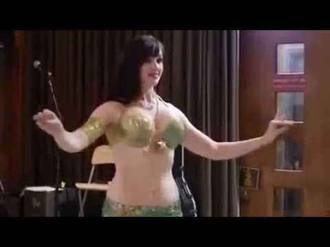 belly dance dubai HD 2016 full hd380